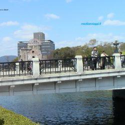 Da non perdere a Hiroshima