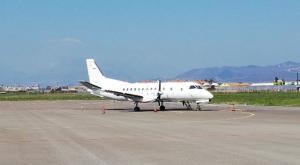 Aeroporto di Trapani: con Hellofly, nuovi voli per Napoli e Tirana
