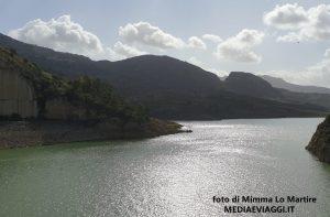 Sicilia, ancora mistero sulle condizioni del ponte Brancato Chiaramontano.