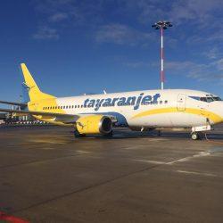 Da Trapani voli per i capoluoghi di Umbria, Marche e Friuli