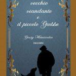 Il nuovo racconto di Giusy Maniscalco