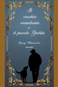 Read more about the article Il nuovo racconto di Giusy Maniscalco